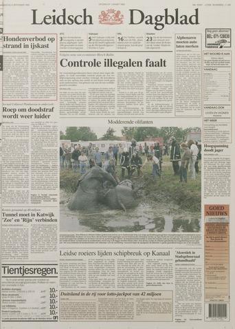 Leidsch Dagblad 1994-09-06