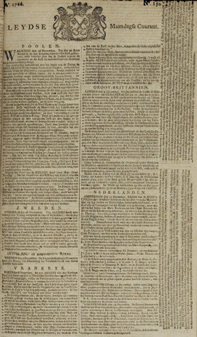 Leydse Courant 1766-12-15