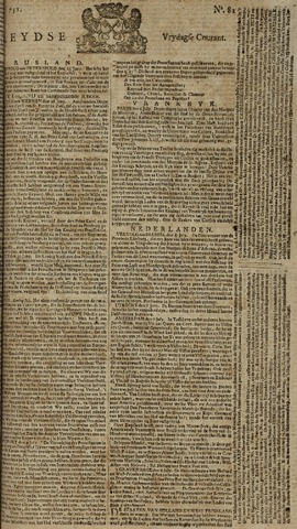 Leydse Courant 1751-07-09