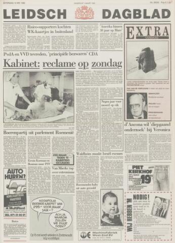 Leidsch Dagblad 1990-05-12