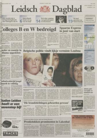 Leidsch Dagblad 1997-03-06
