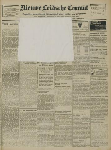 Nieuwe Leidsche Courant 1939-08-16