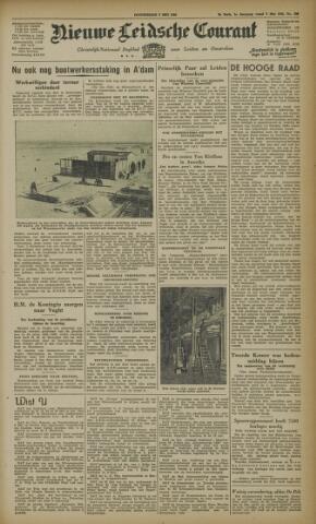 Nieuwe Leidsche Courant 1946-05-02