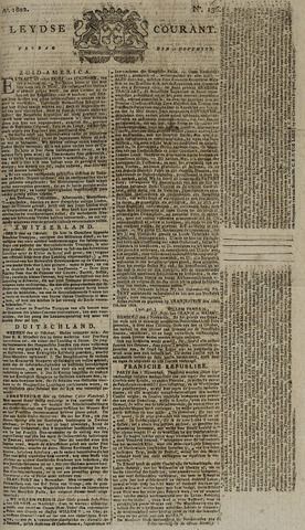 Leydse Courant 1802-11-12