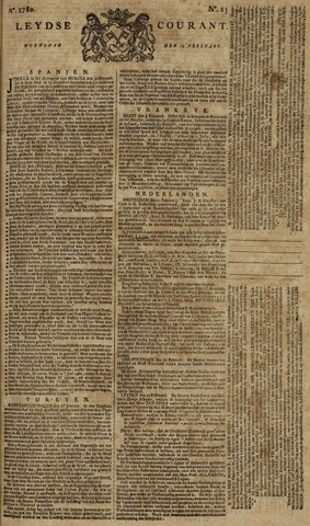 Leydse Courant 1780-02-23