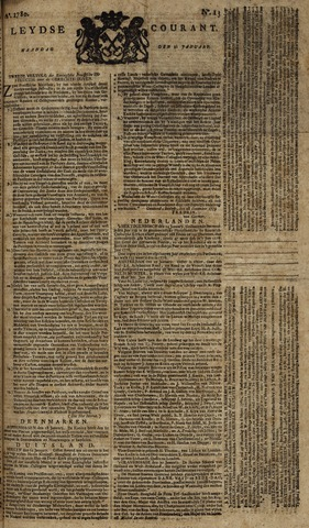 Leydse Courant 1780-01-31