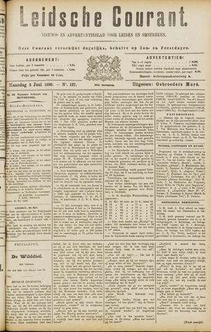 Leydse Courant 1890-06-02