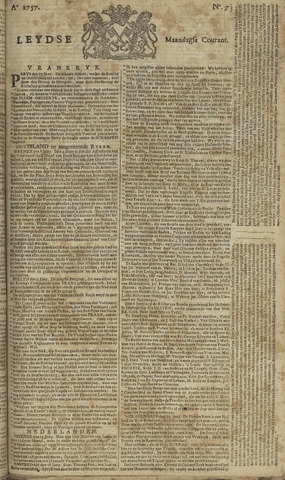 Leydse Courant 1757-06-20