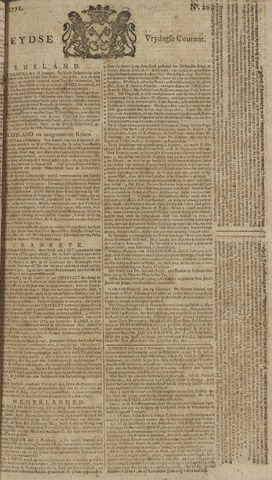 Leydse Courant 1771-02-15