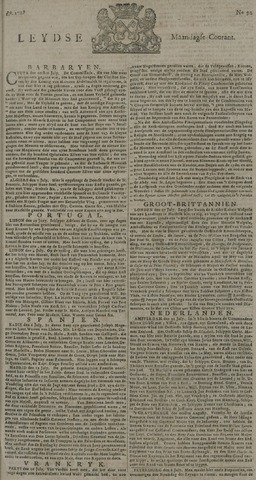 Leydse Courant 1728-08-02