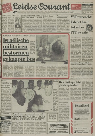 Leidse Courant 1984-04-13