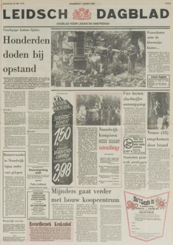 Leidsch Dagblad 1978-05-22