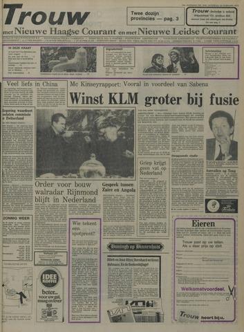 Nieuwe Leidsche Courant 1976-02-28