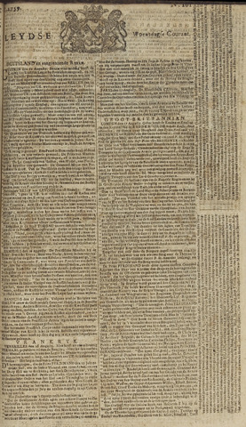 Leydse Courant 1759-08-22