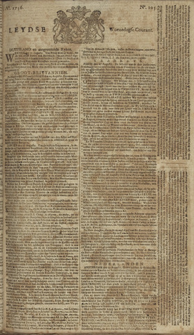 Leydse Courant 1756-09-01