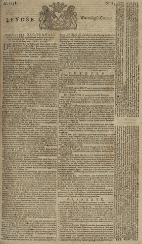 Leydse Courant 1758-07-12