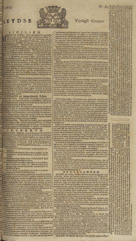 Leydse Courant 1755-05-23