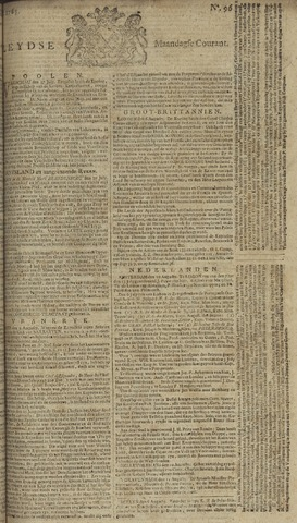 Leydse Courant 1765-08-12