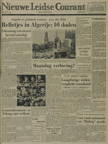 Nieuwe Leidsche Courant 1965-06-22