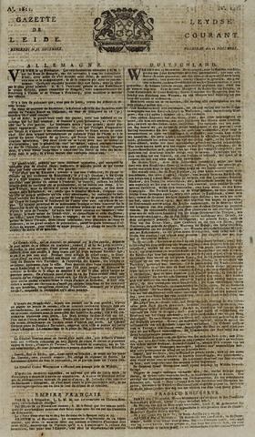 Leydse Courant 1811-12-11
