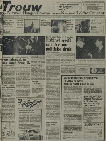Nieuwe Leidsche Courant 1976-05-29