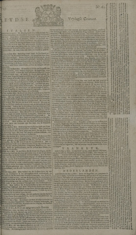 Leydse Courant 1745-05-21