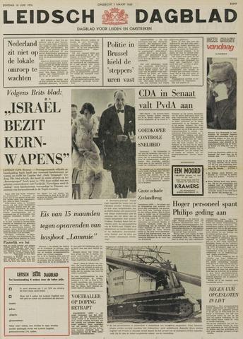 Leidsch Dagblad 1974-06-18