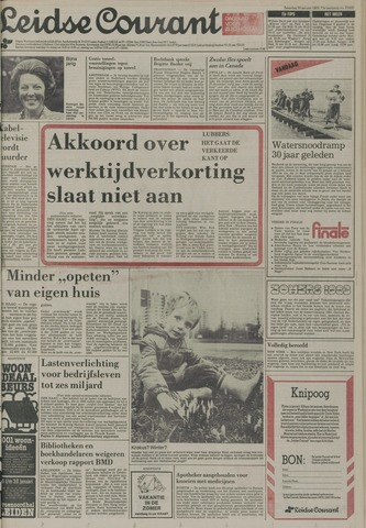 Leidse Courant 1983-01-29