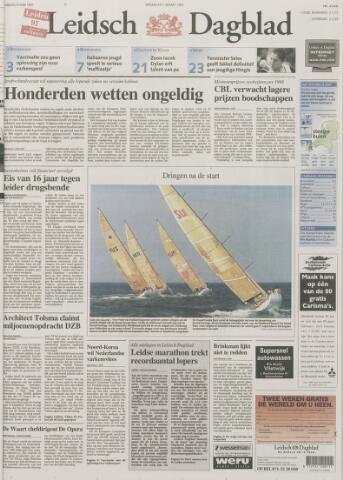 Leidsch Dagblad 1997-06-06