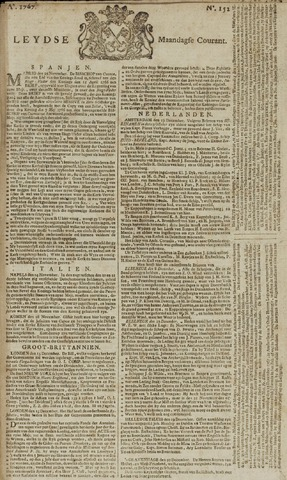 Leydse Courant 1767-12-21