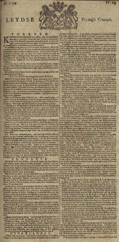 Leydse Courant 1759-06-08