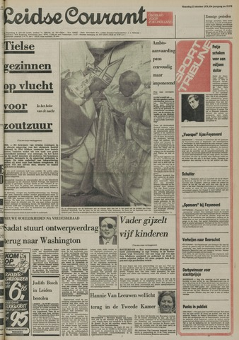 Leidse Courant 1978-10-23