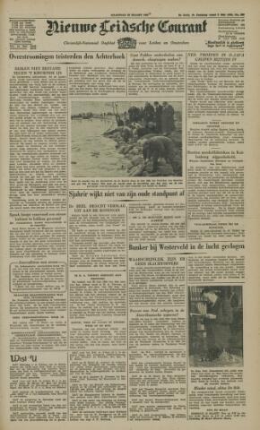 Nieuwe Leidsche Courant 1947-03-17