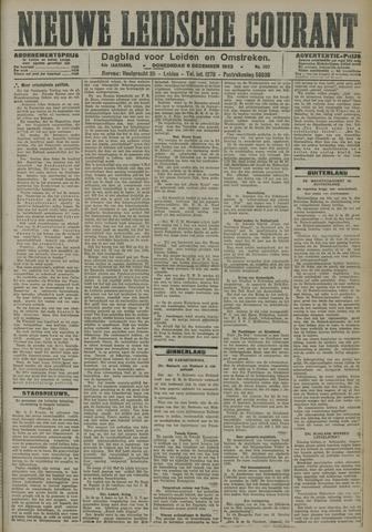 Nieuwe Leidsche Courant 1923-12-06