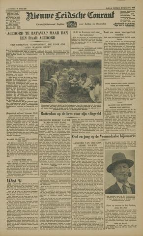 Nieuwe Leidsche Courant 1947-07-16