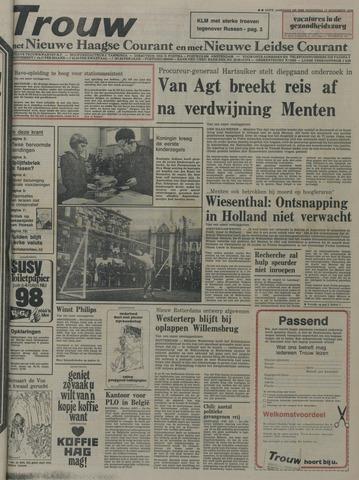 Nieuwe Leidsche Courant 1976-11-17