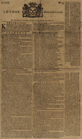 Leydse Courant 1778-03-23