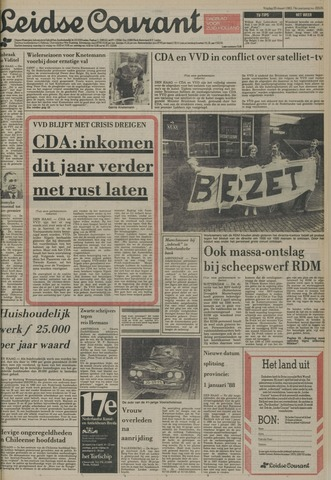 Leidse Courant 1983-03-25