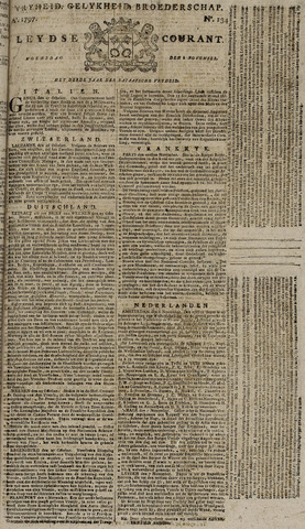 Leydse Courant 1797-11-08