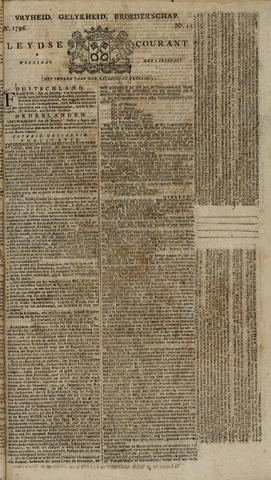 Leydse Courant 1796-02-03