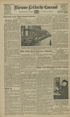 Nieuwe Leidsche Courant 1947-06-05