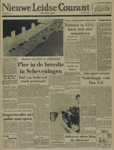 Nieuwe Leidsche Courant 1965-07-02