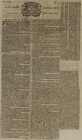 Leydse Courant 1805-02-08