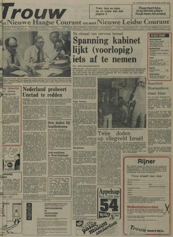 Nieuwe Leidsche Courant 1976-05-26