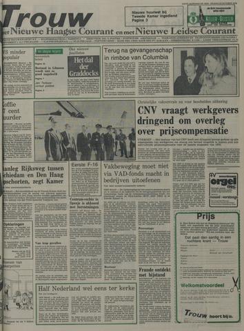 Nieuwe Leidsche Courant 1976-10-22