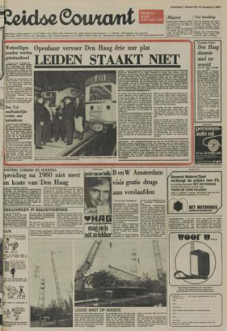 Leidse Courant 1977-02-17