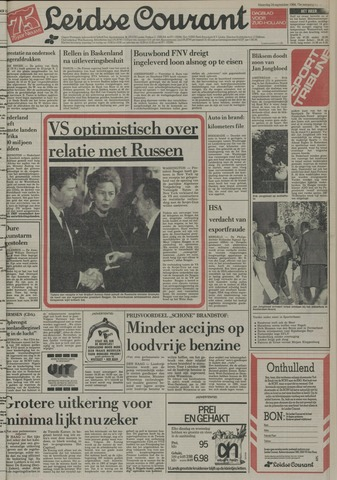 Leidse Courant 1984-09-24