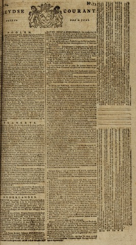 Leydse Courant 1784-06-18