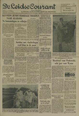 Leidse Courant 1963-05-13