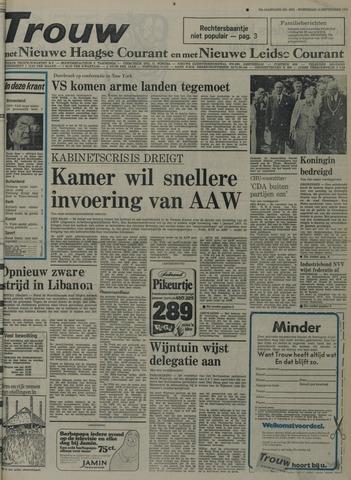 Nieuwe Leidsche Courant 1975-09-10